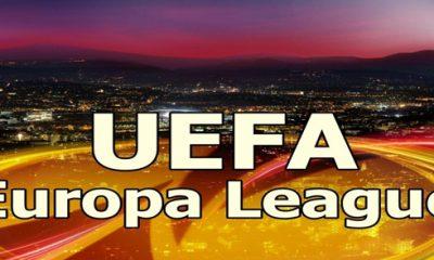 Európa liga