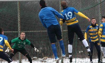 Kettős győzelemmel jutott tovább a Videoton