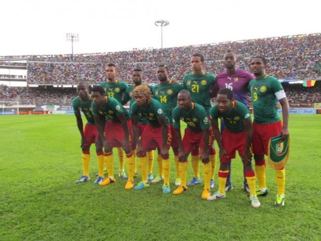 kamerun online találkozó)