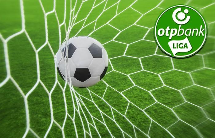 OTP Bank Liga