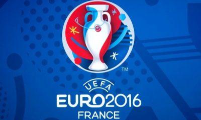 Francia EB 2016 selejtező
