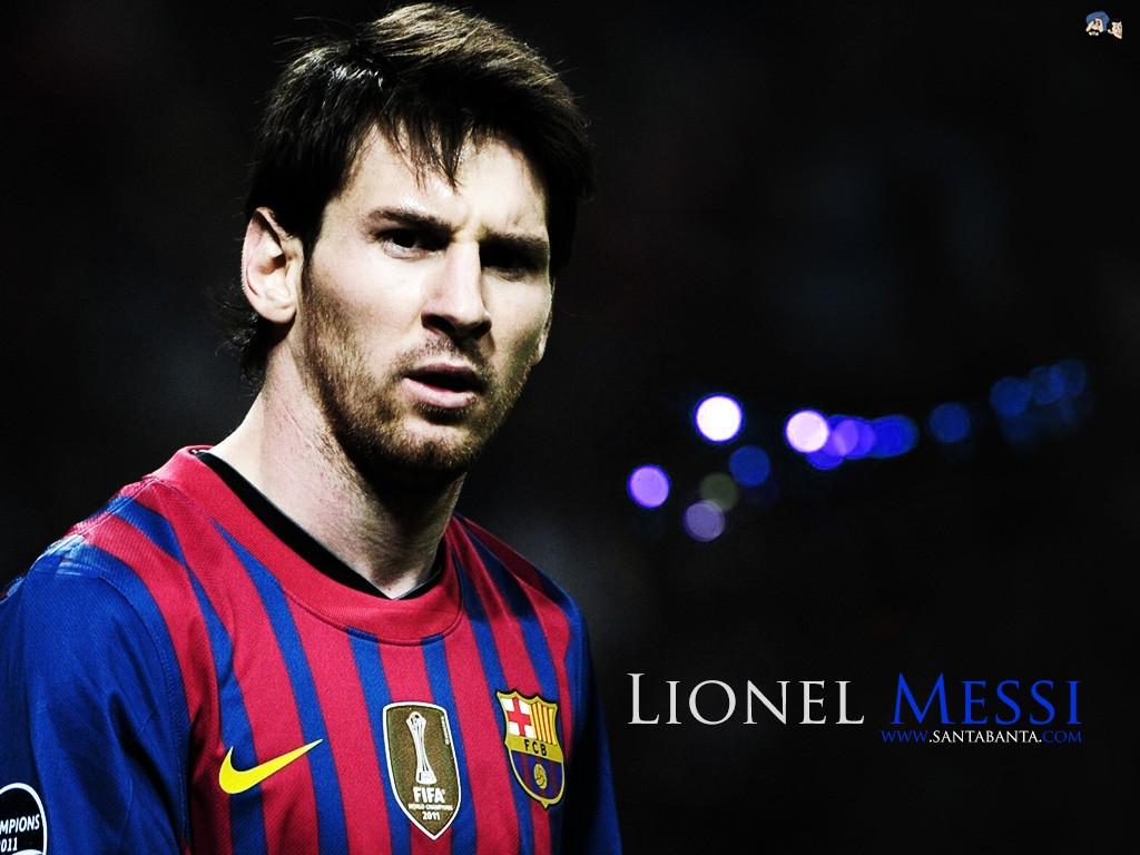 Bugun Messi yubiley golli pasini berishi mumkin