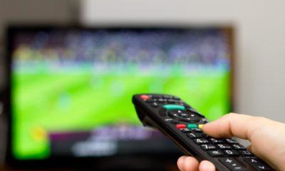 Online élő közvetítés - TV közvetítés